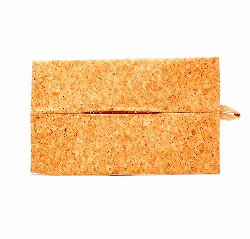 軟木紙巾套