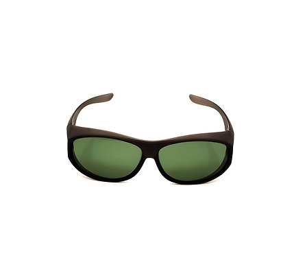 Sport Polarized Sunglasses Z7
