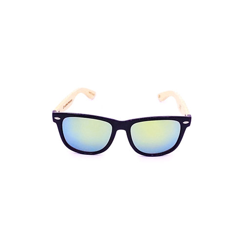 Bamboo Sunglasses M1