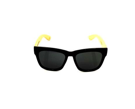Bamboo Sunglasses L1