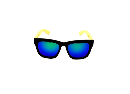 Bamboo Sunglasses L5
