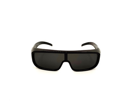 Sport Polarized Sunglasses Z6