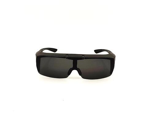 Polarized Fitover Sunglasses Y2