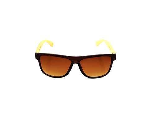 Bamboo Sunglasses P4