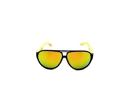 Bamboo Sunglasses T7