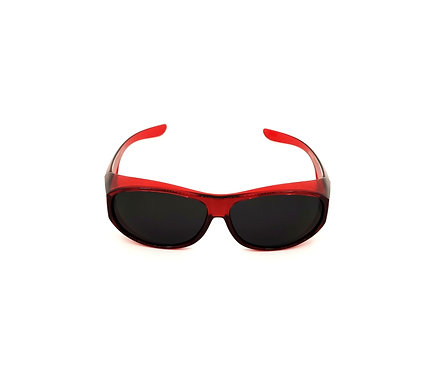Sport Polarized Sunglasses Z5