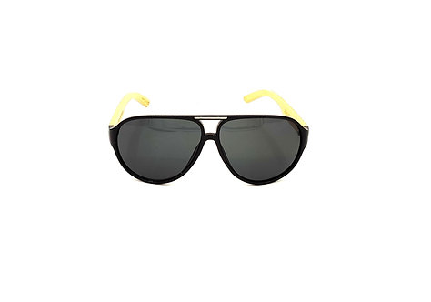 Bamboo Sunglasses T1