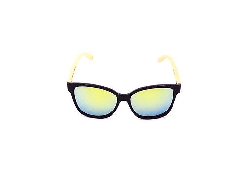 Bamboo Sunglasses Q2