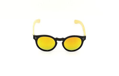Bamboo Sunglasses K3