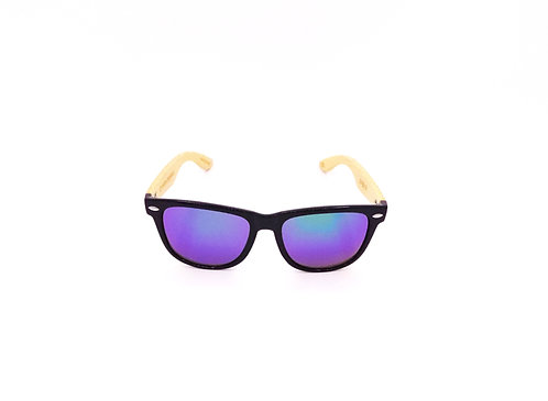 Bamboo Sunglasses M4