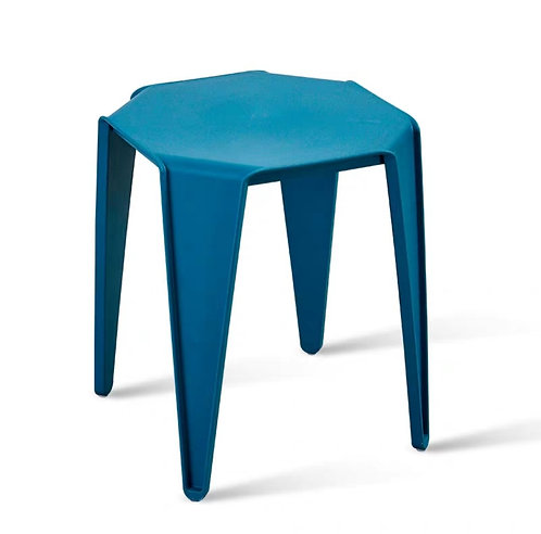 PEPE Stool $398/2PC + Delivery $400