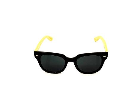 Bamboo Sunglasses U5