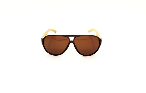 Bamboo Sunglasses T2