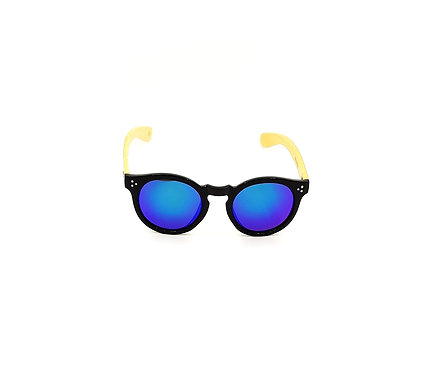 Bamboo Sunglasses K4