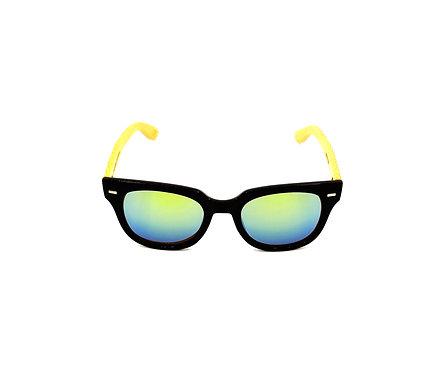 Bamboo Sunglasses U1