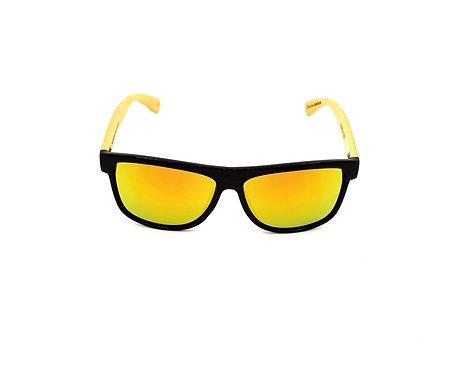 Bamboo Sunglasses P3