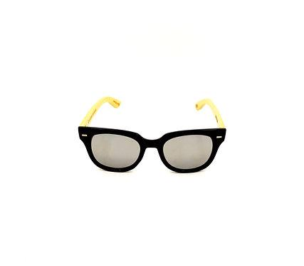 Bamboo Sunglasses U3