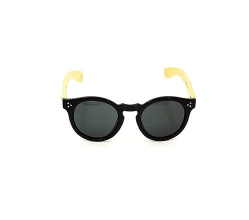 Bamboo Sunglasses K1