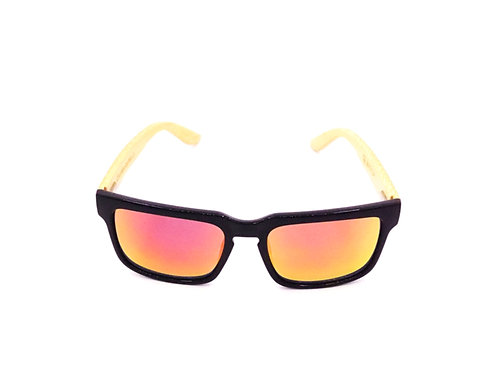 Bamboo Sunglasses R3