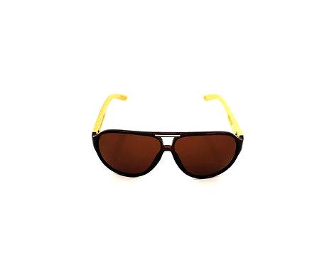 Bamboo Sunglasses T2