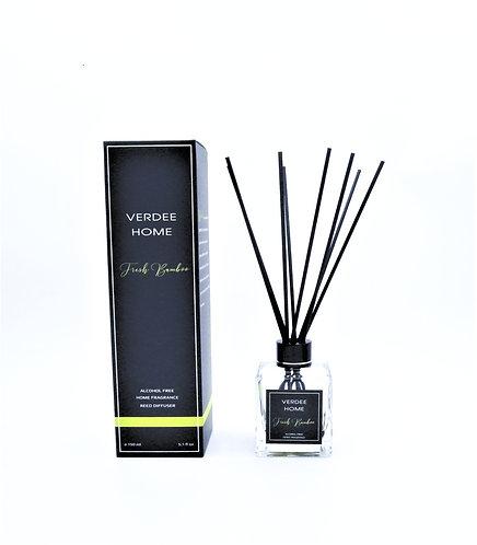 Bamboo Reed Diffuser