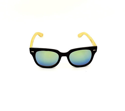 Bamboo Sunglasses U1