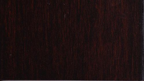 維迪重壓竹地板 –色彩系列 深咖啡色 連工包料優惠套裝 $68/Sqft 需要度尺報價