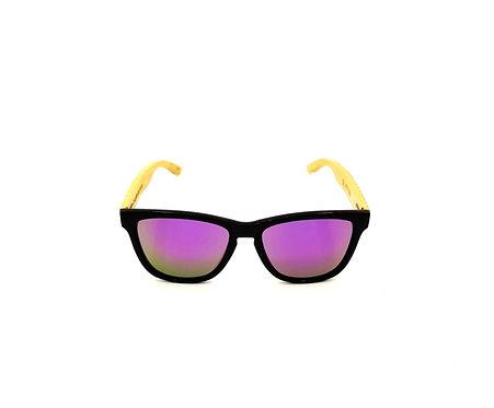 Bamboo Sunglasses S5