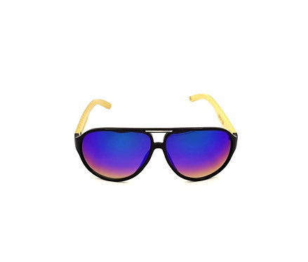 Bamboo Sunglasses T3