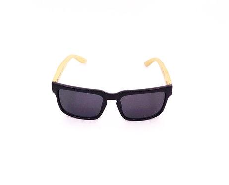 Bamboo Sunglasses R1