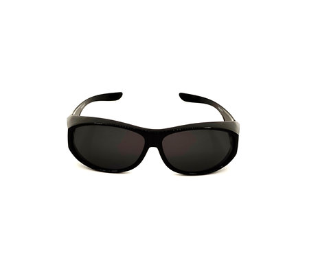 Sport Polarized Sunglasses Z1