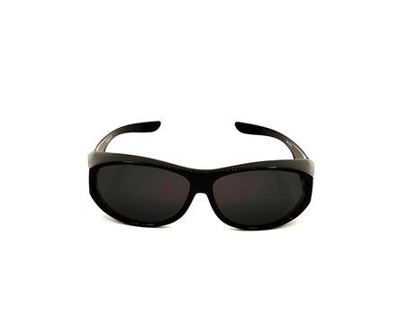 Sport Polarized Sunglasses Z1