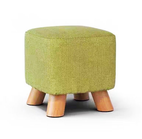 IVY Stool - Grass Green