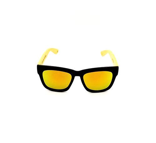 Bamboo Sunglasses L2