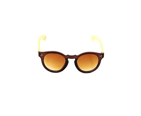Bamboo Sunglasses K2