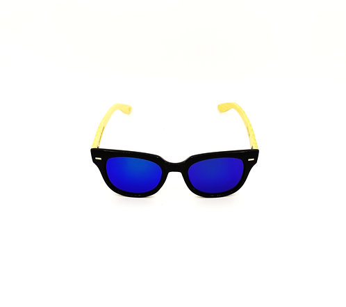 Bamboo Sunglasses U4