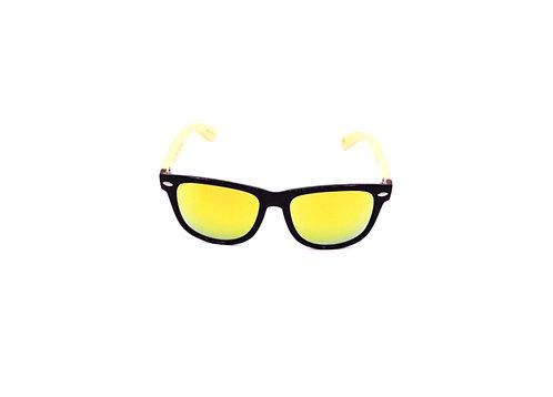 Bamboo Sunglasses M2A