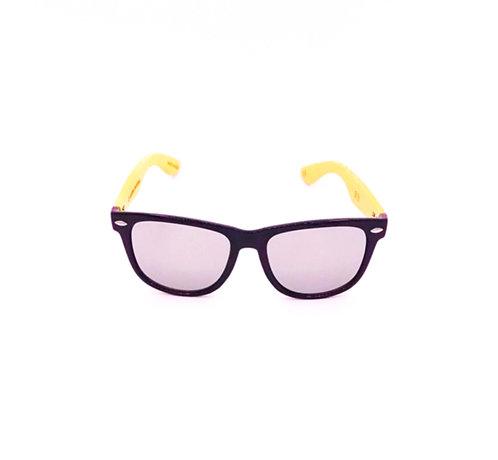 Bamboo Sunglasses M8