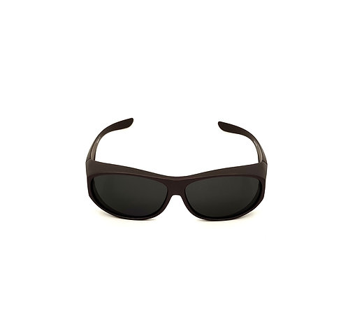 Sport Polarized Sunglasses Z4
