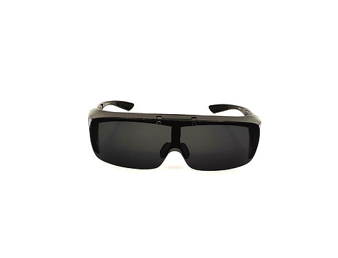 Polarized Fitover Sunglasses Y1
