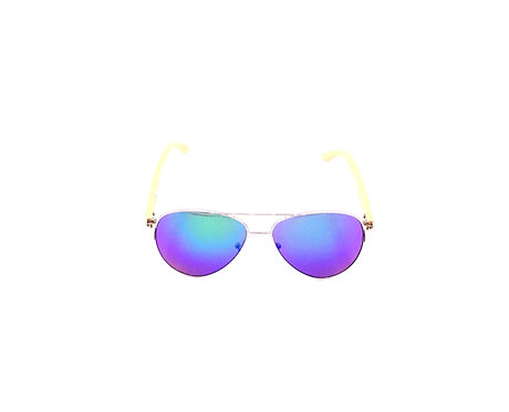 Bamboo Sunglasses O3