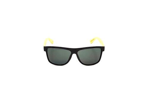Bamboo Sunglasses P1