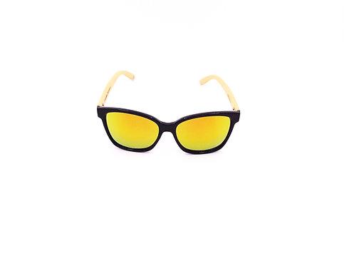 Bamboo Sunglasses Q3