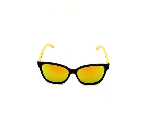 Bamboo Sunglasses Q3