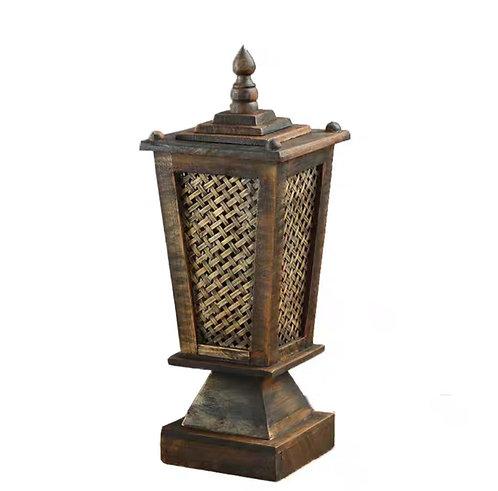BANYAN NIGHT Table Lamp