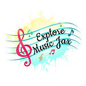Explore Music Jax - final.jpg