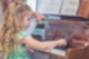 preschoolcloseupatatpianosoftblue-1.jpg