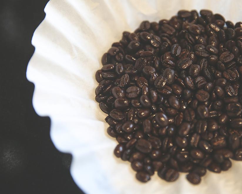Simones Artisan Coffee