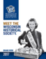 Society Brand Book Cover.jpg