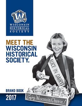 Society Brand Book Cover.jpg